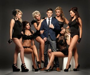 618w_towie_season_3_group_2