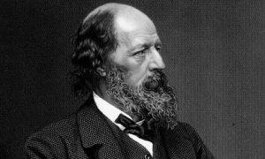 Alfred-Tennyson-001