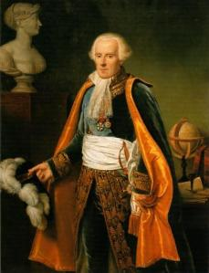 pierre_simon_laplace_3